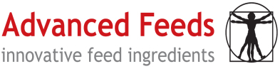 Advanced Feeds - innovative feed ingredients